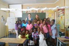 z namibie - herman gmeiner - juliette schipper 3